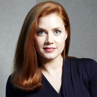 [Image of Amy Adams]