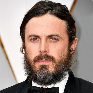 [Image of Casey Affleck]