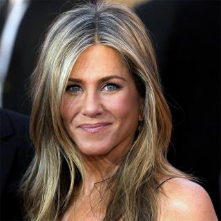 [Image of Jennifer Aniston]