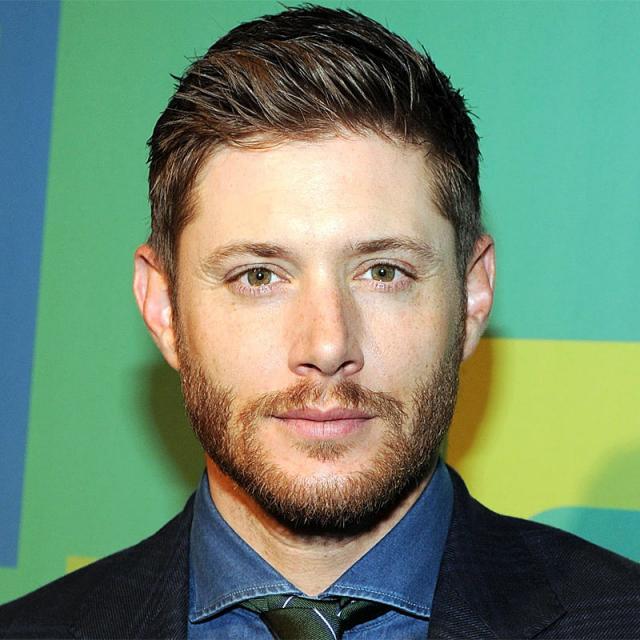[Image of Jensen Ackles]