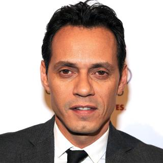 [Image of Marc Anthony]