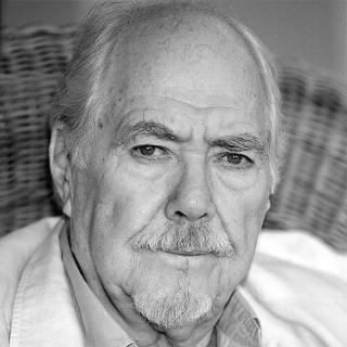 [Image of Robert Altman]