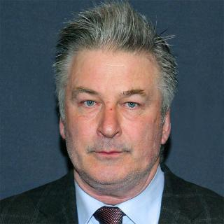 [Image of Alec Baldwin]