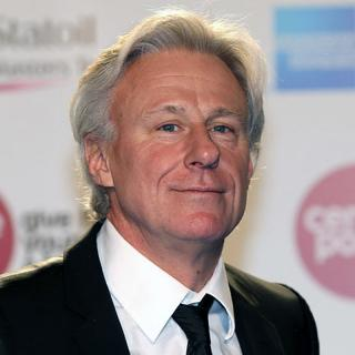 [Image of Bjorn Borg]