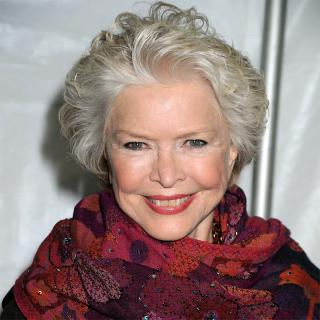 [Image of Ellen Burstyn]