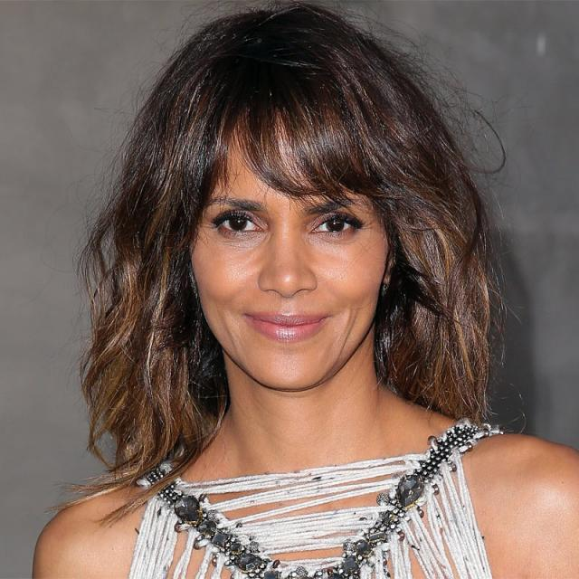 [Image of Halle Berry]