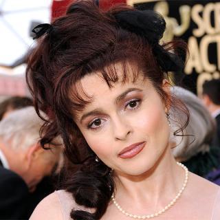 [Image of Helena Bonham Carter]