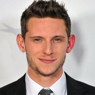 [Image of Jamie Bell]