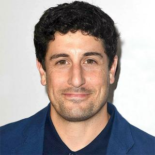 [Image of Jason Biggs]
