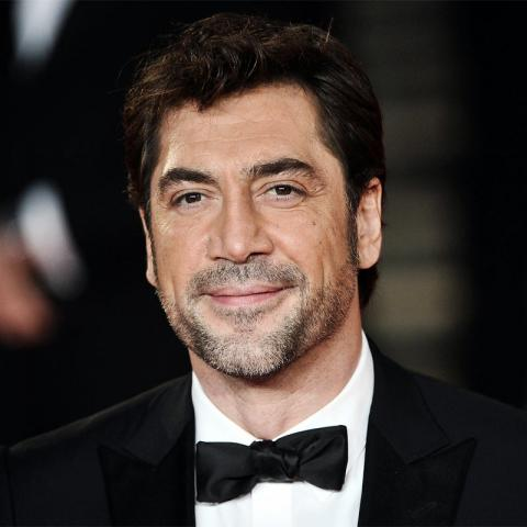 How tall is Javier Bardem? Height of Javier Bardem | CELEB-HEIGHTS™ Javier Bardem