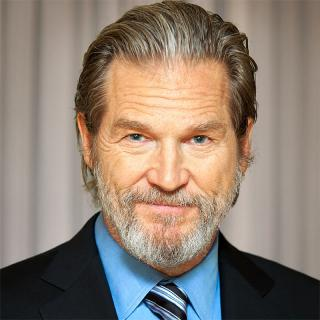 [Image of Jeff Bridges]