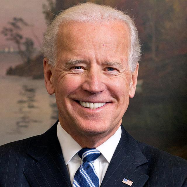 [Image of Joe Biden]