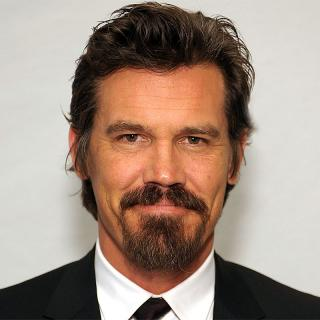 [Image of Josh Brolin]