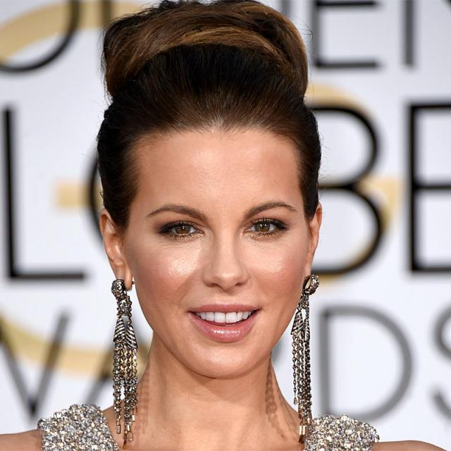 [Image of Kate Beckinsale]