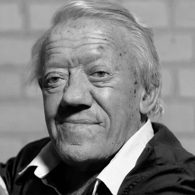[Image of Kenny Baker]