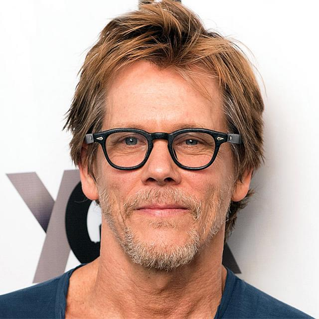 [Image of Kevin Bacon]