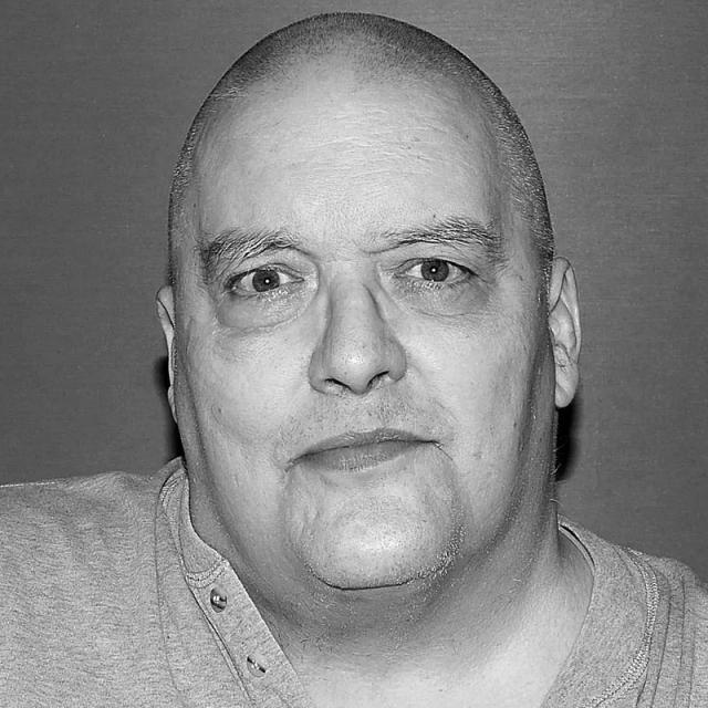 [Image of King Kong Bundy]
