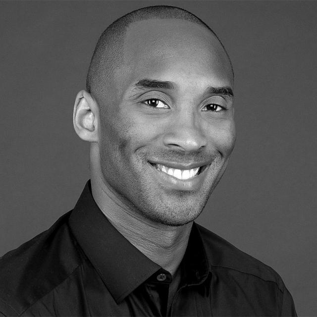 [Image of Kobe Bryant]