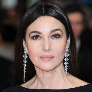 [Image of Monica Bellucci]