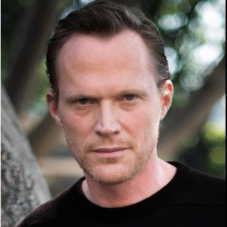 [Image of Paul Bettany]