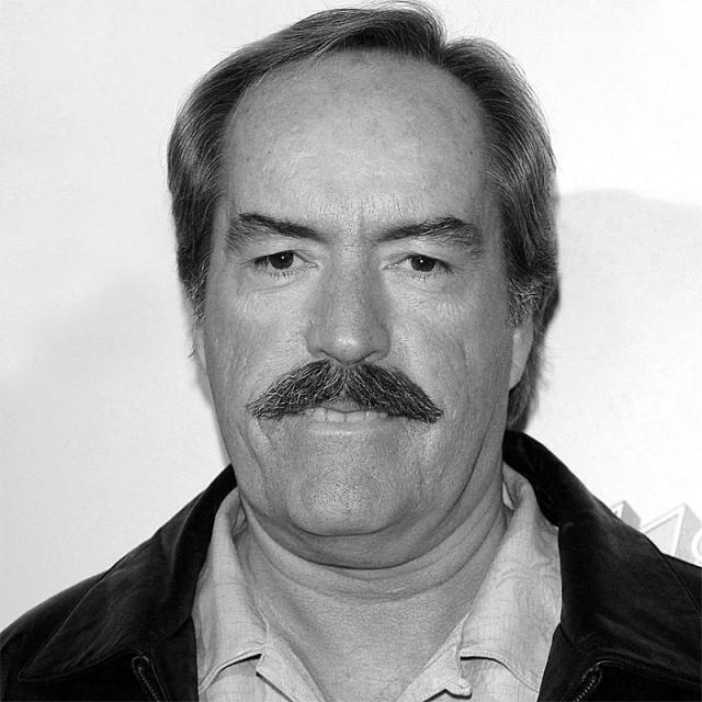 [Image of Powers Boothe]