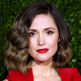 [Image of Rose Byrne]