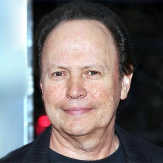 [Image of Billy Crystal]