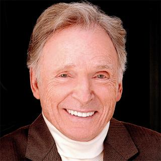 [Image of Dick Cavett]