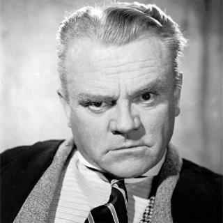 [Image of James Cagney]