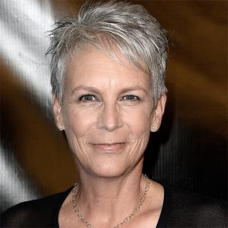 [Image of Jamie Lee Curtis]