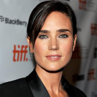 [Image of Jennifer Connelly]