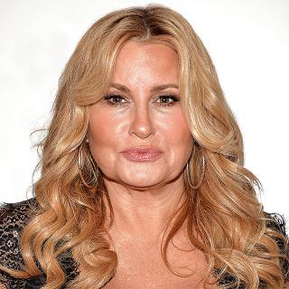 [Image of Jennifer Coolidge]