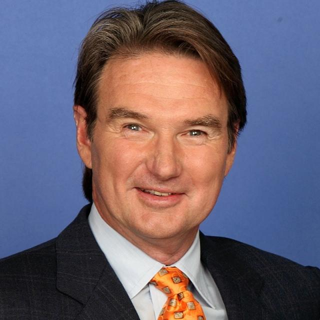 [Image of Jimmy Connors]