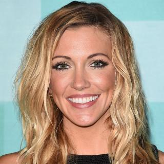 [Image of Katie Cassidy]