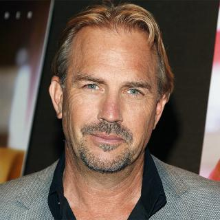 [Image of Kevin Costner]