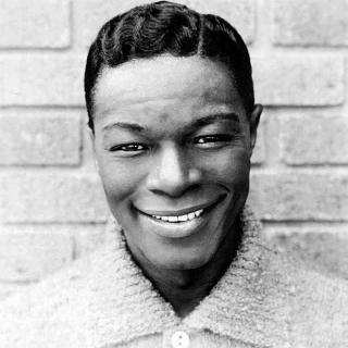 [Image of Nat King Cole]