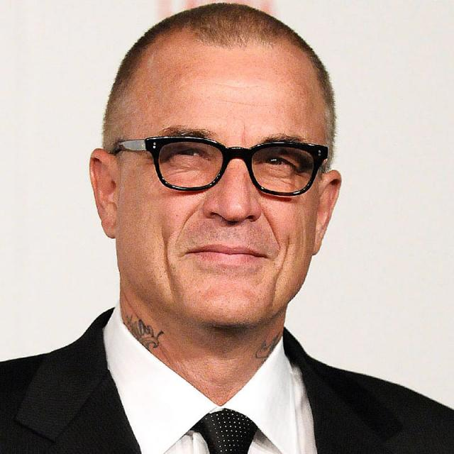 [Image of Nick Cassavetes]