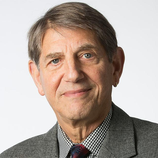 [Image of Peter Coyote]