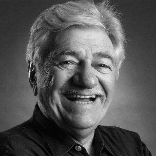 [Image of Seymour Cassel]