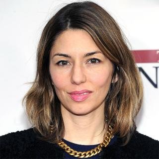 [Image of Sofia Coppola]