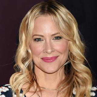 [Image of Brittany Daniel]
