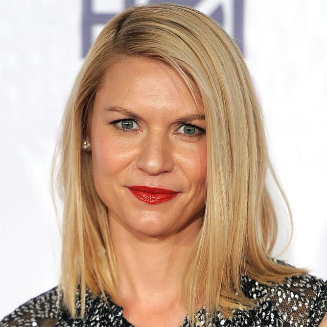 [Image of Claire Danes]