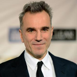 [Image of Daniel Day-Lewis]