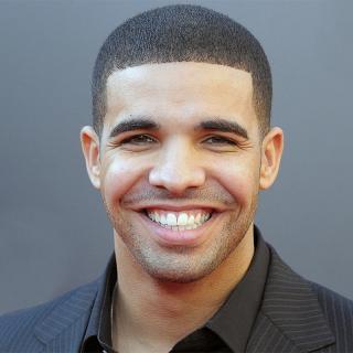[Image of Drake]