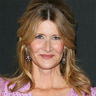 [Image of Laura Dern]