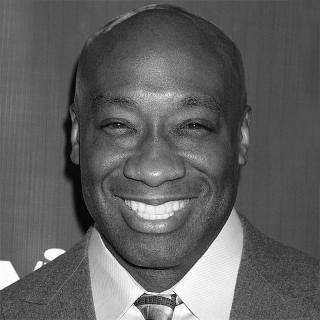 [Image of Michael Clarke Duncan]