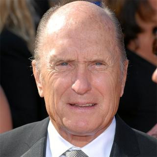 [Image of Robert Duvall]