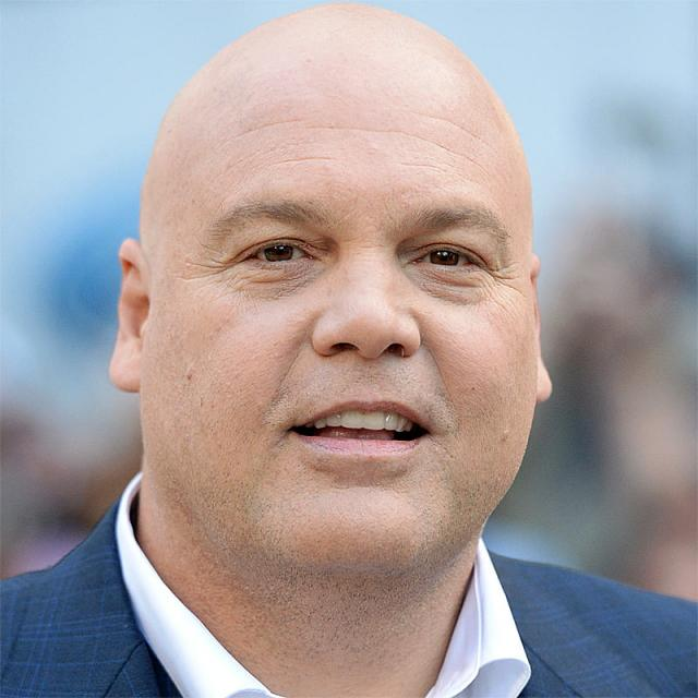 [Image of Vincent D'Onofrio]
