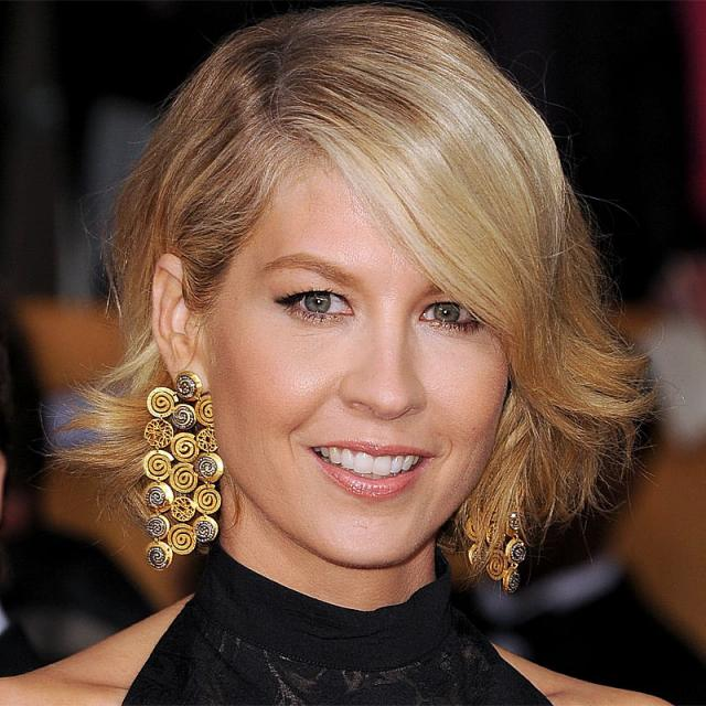 [Image of Jenna Elfman]