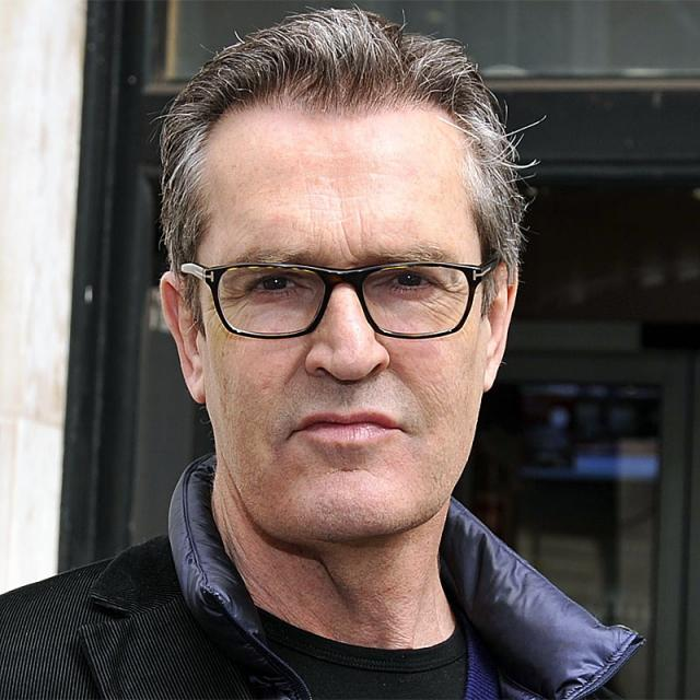 [Image of Rupert Everett]